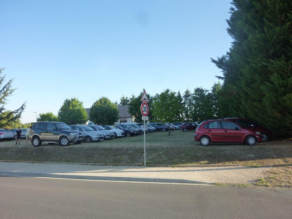si_petit_parking