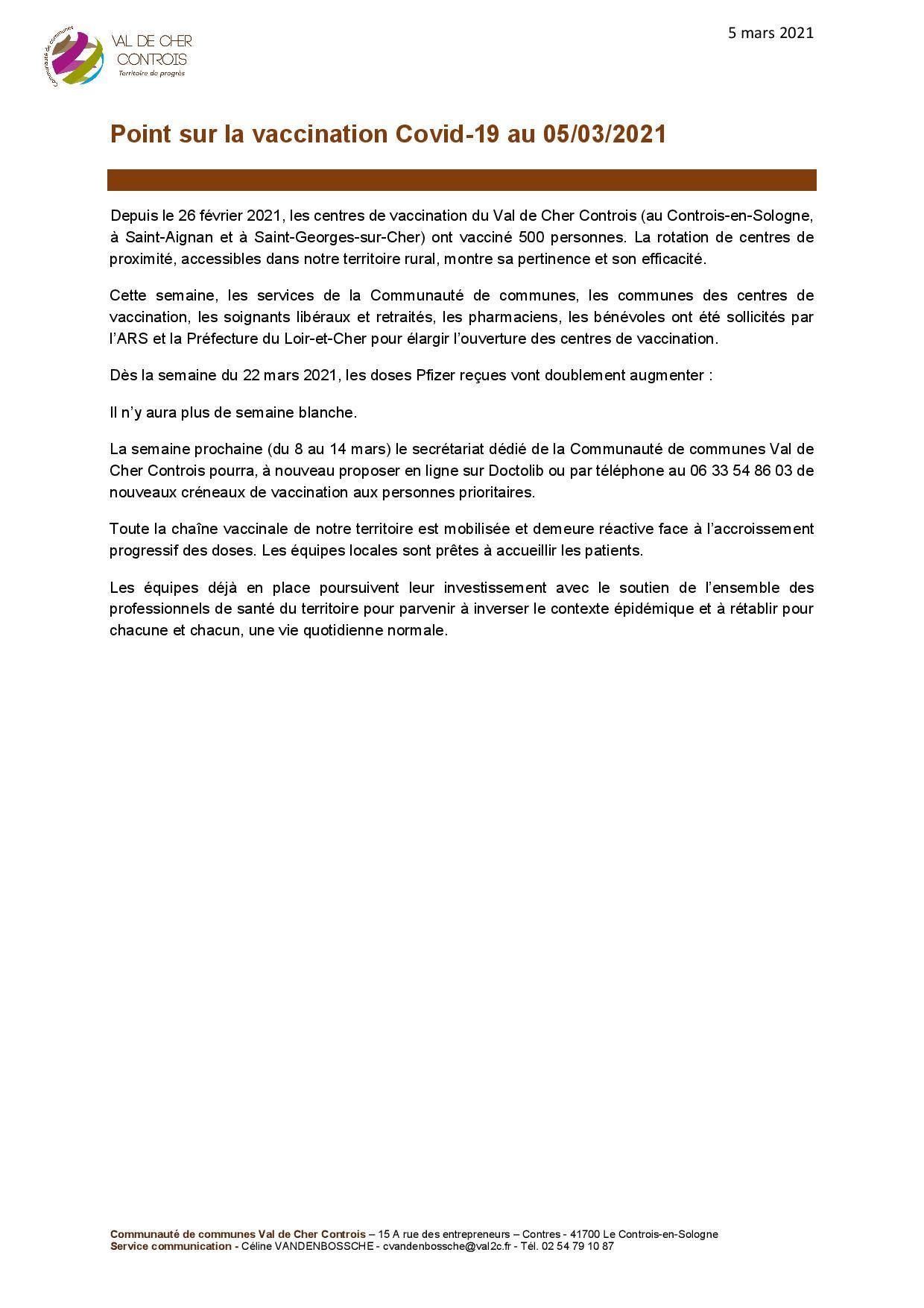 Info vaccination au 05 03 2021 page 001 1
