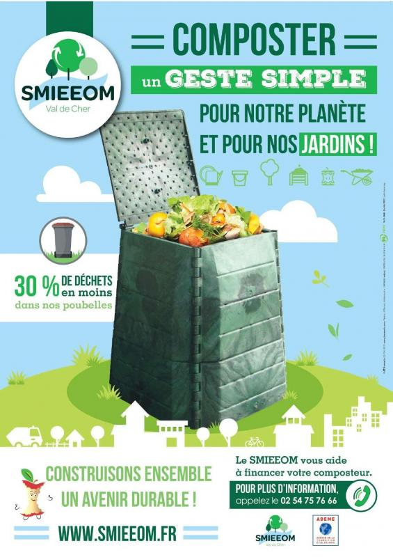 Smieeom affiche compostage vf1 mairie page 001